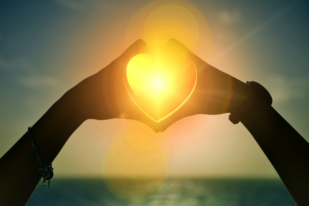 heart-1616504_1920